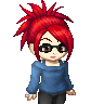 Sincerely Saki's avatar