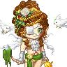 k0cha's avatar