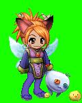 mz-skellington's avatar