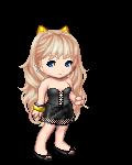 Poisoned x Apples's avatar