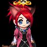 Teabianna's avatar