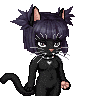xBSJGx's avatar