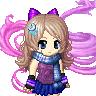 HaiwianBreeze13x's avatar