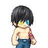 Renji Soul's avatar