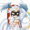 Saurciriel's avatar