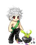 Alex SmashX2's avatar