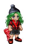 nel_benj's avatar