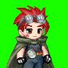 HappyOne_05's avatar