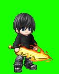 Paper xD's avatar