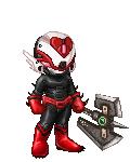 Guygolos's avatar