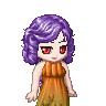 krystagoddess's avatar