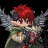 reogatu's avatar