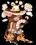 mvleficent's avatar
