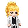 Gobantai Hirako Shinji's avatar