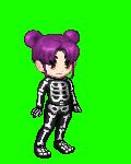 KentaAndHiei4-Life's avatar