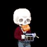 Walpurgis's avatar