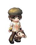 abey78's avatar