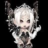 natashamoon's avatar