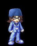 Blue_Ninja_Sharpie's avatar