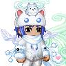 arfyboy3's avatar