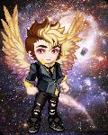 Scottf119's avatar