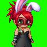 [ Anime Crossdresser ]'s avatar
