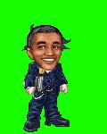 Admiral Delaz