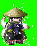 G Day's avatar