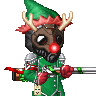 Criptyk Master's avatar