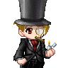Walfie's avatar