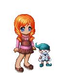 iiKiki Monster's avatar