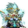 sasuke535's avatar