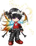 nagamitsu gensou's avatar