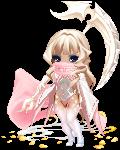Sakura_Shade1234