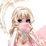 Sakura_Shade1234's avatar