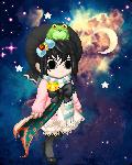 starsparkling's avatar