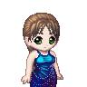 Flower Seller Aerith's avatar