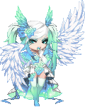 miki_sonn's avatar