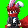 Kaishou's avatar