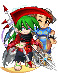 bkknoll's avatar