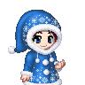 PrincesPrettyPants's avatar