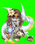 wyldlyf_warrior's avatar