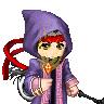 AmDragJoker's avatar