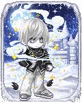 DarkNight583's avatar