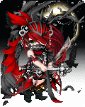 xXx--DeaD_AnGeL--xXx's avatar