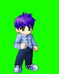 dieg19t's avatar