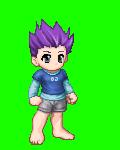 John Doe 23's avatar