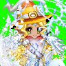 corny-chan's avatar