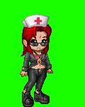 littleLirin's avatar