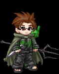 JJ Kooms's avatar